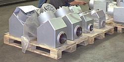 Check_Piston Type Pressure Seal Bonnet - Application